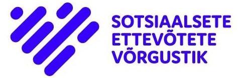 """Kadi-Kaisa Kaljuveer: """"Keskkonnaõiguse Keskus on Eesti ainus vaid keskkonnaõiguslikku nõu pakkuv organisatsioon."""""""