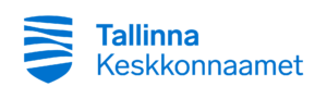Artikli ilmumist toetas Tallinna Keskkonnaamet.