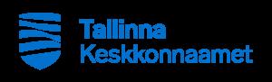 Artikkel ilmus Tallinna Keskkonnaameti toel.