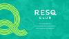 Nutirakendus ResQ-Club aitab säästa toiduportsjone