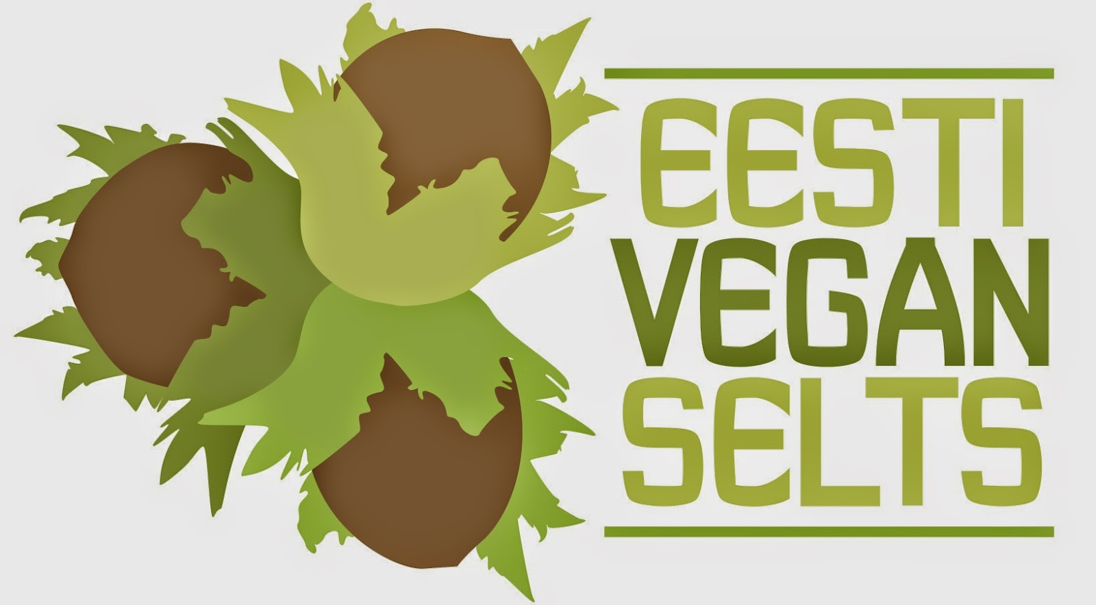 Vegan neljapäev - taimne pasta Bolognese