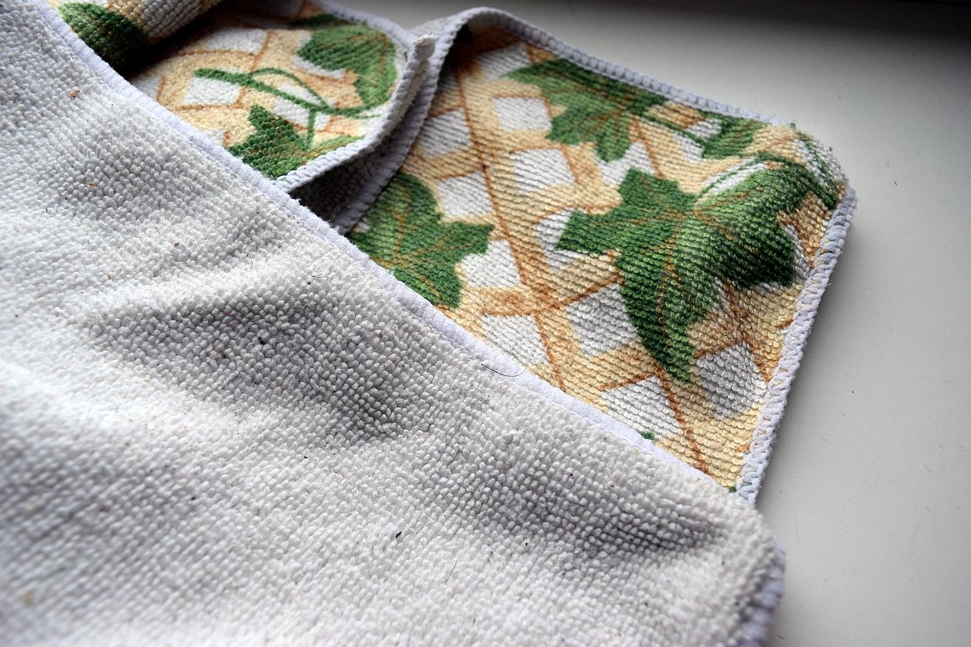 Mikrokiudlapp. Pildistas Katrin Jõgisaar, www.Bioneer.ee