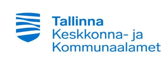 Bioneer hakkab avaldama artikleid Tallinna keskkonnast
