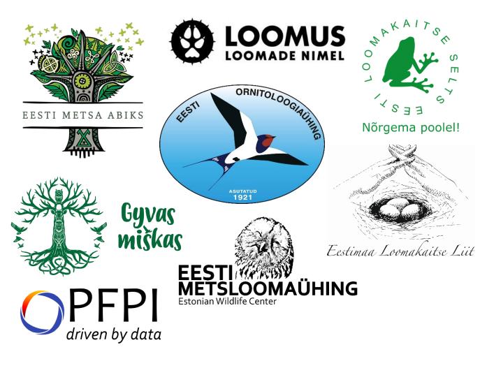 """EMA vastulause: """"Raierahu ajal saab metsandussektor keskenduda istutustöödele."""""""