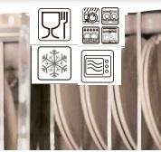 Tunne toodete ohutu kasutamise piktogramme!