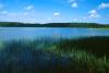 Riik jätkab Tamula järve toetamist