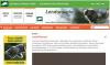 Eestimaa Looduse Fond tutvustab globaalseid keskkonnateemasid