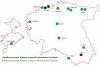 Biometaani tanklate võrgustik laieneb