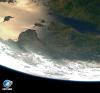 ESTCube-1 aasta kosmoses – täita on veel vaid üks missioon