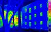 Eesti Energia on väljastanud energiamärgise tuhandele hoonele